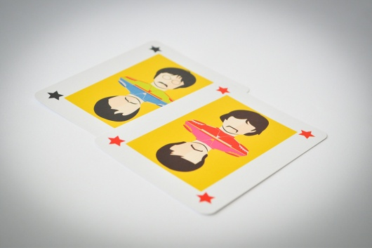a-set-of-playing-cards-featuring-your-favorite-pop-culture-icons-2