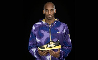 Nike-Kobe-8-Apparel-Collection