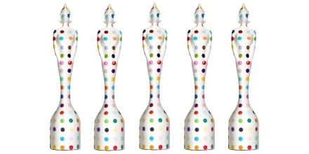 damien-hirst-brit-award-0