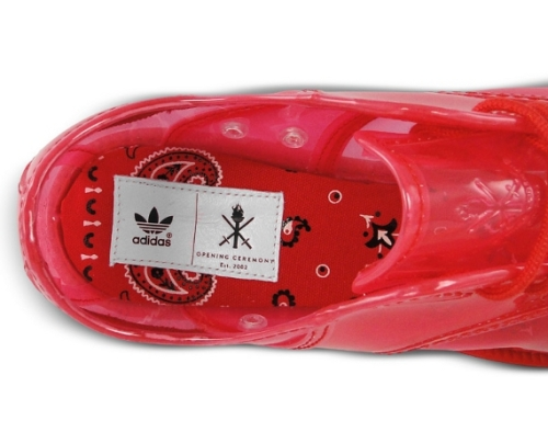 opening-ceremony-adidas-originals-dress-rubber-shoes-red-01