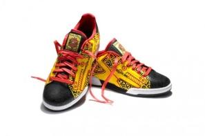 reebok-x-keith-haring-sneakers-02