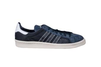Adidas_ObyO_Kzk_Campus_80's_Q23084