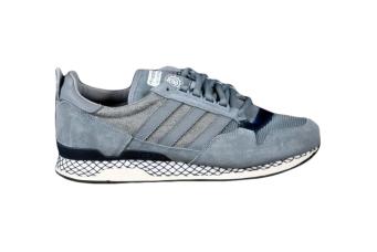 Adidas_ObyO_Kzk_ZXZADV_Q20861