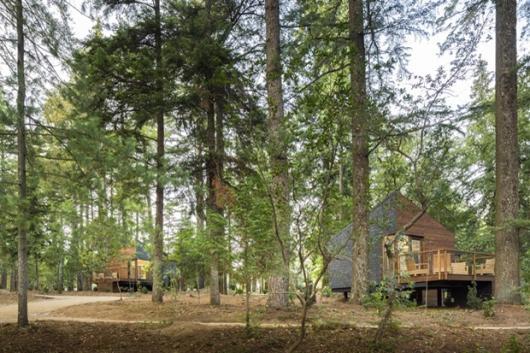 eco-resort-of-parque-de-pedras-salgadas-portugal-09