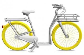 Pibal_bike_starck_peugeot_0-460x306