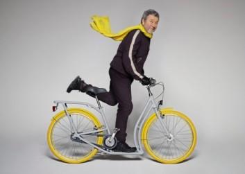 Pibal_bike_starck_peugeot_1-460x328