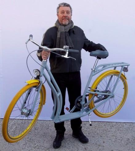 Pibal_bike_starck_peugeot_5-460x513