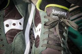 scarpe (6)