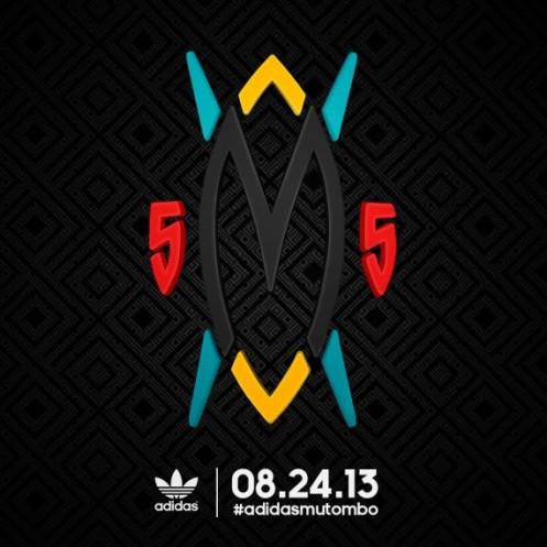 adidas-mutombo-release-date-1-570x570