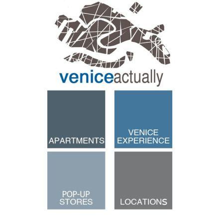 veniceactually