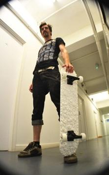 3D-Printed-Deck-Skateboard-Sam-Abbott