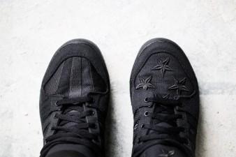 asap-rocky-jeremy-scott-adidas-wings-black-flag-5-620x413