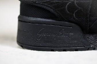 asap-rocky-jeremy-scott-adidas-wings-black-flag-6-620x413