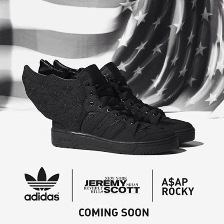 jeremy-scott-asap-rocky-adidas-sneakers-2