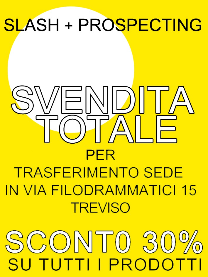 SVENDITA_SLASH_giallo