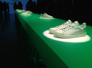 adidas-party002_imgTaglioArticolo