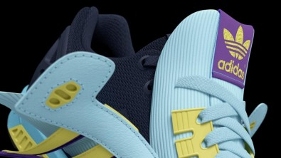 adidas-ZX-Flux-6