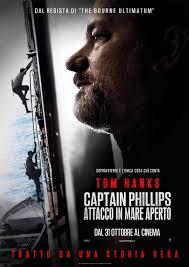captain phillis