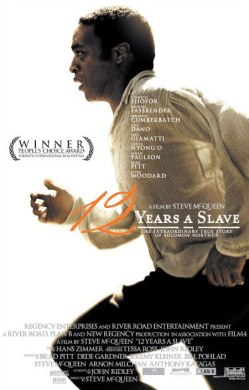 RidleyJ_12-Years-a-Slave_Poster