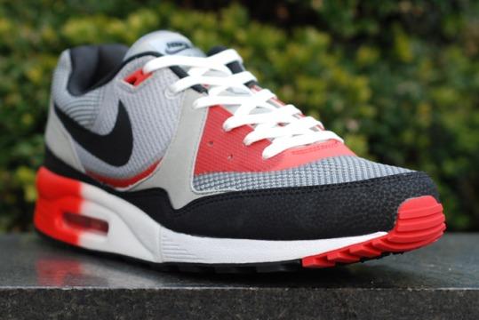 2-Nike-maxlight-comfort