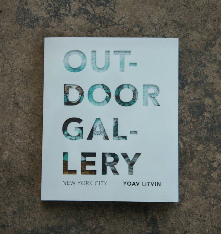 brooklyn-street-art-yoav-litvin-02-14-web-8