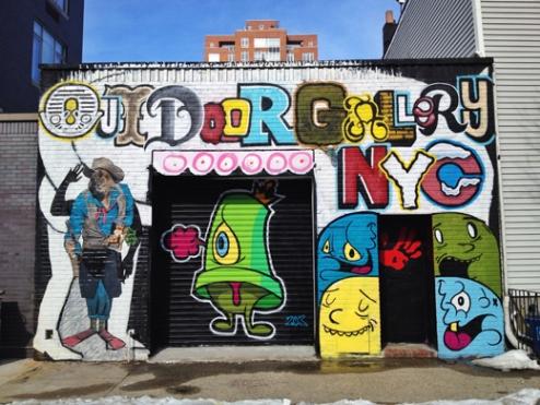 Mural-by-El-Sol-25-outside-17-Frost-in-Williamsburg.-Photo-by-Yoav-Litvin