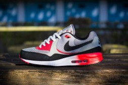 nike-air-max-light-comfort-1-04-570x380