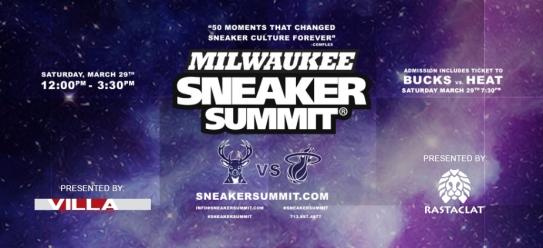 sneaker-summit-980-2