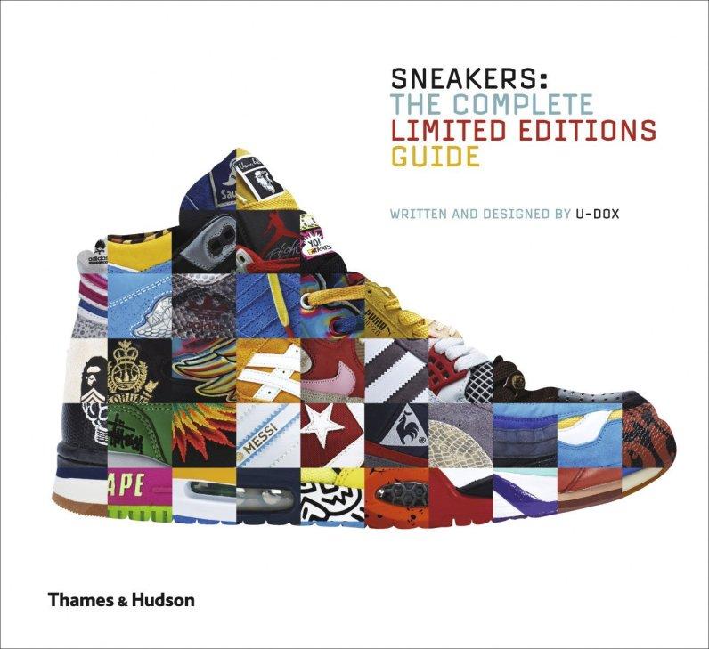 sneakersguide