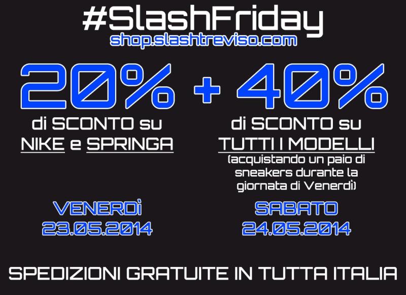 Slash_Friday