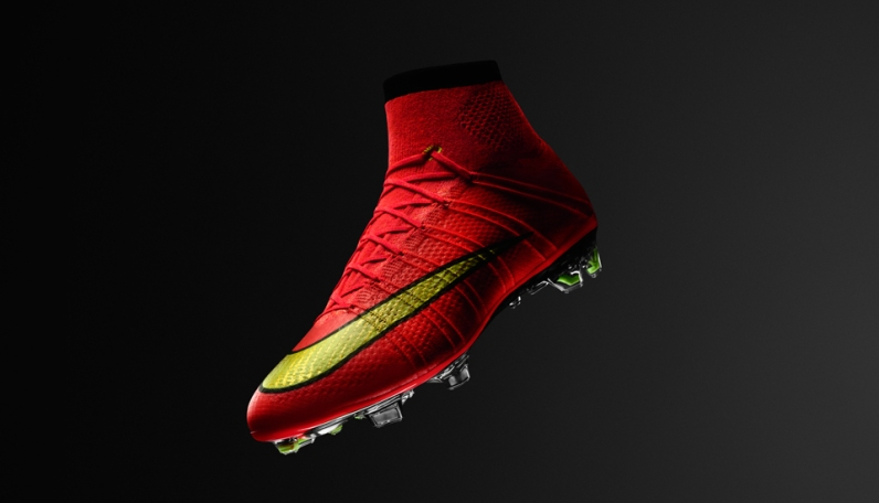 nike_mercurial_superfly_launch_img1a