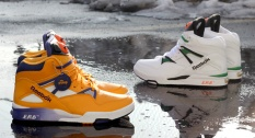 reebok-omni-zone-pump-lakers-celtics-pack
