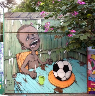 Street-Art-by-Paulo-Ito-in-Pompeia-São-Paulo-Brazil-Comment-on-2014-FIFA-World-Cup-Brazil