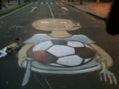 Street-Art-FIFA-World-Cup-in-Rio-de-Janeiro-Brazil-5456435772545