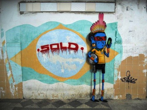 Street-Art-FIFA-World-Cup-in-Rio-de-Janeiro-Brazil-545643577dhfhf