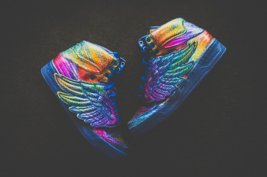 adidas-by-jeremy-scott-wings-super-colour-7