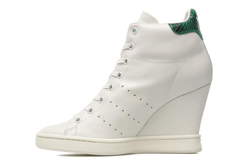 Adidas-originals-stan-smith-up-4
