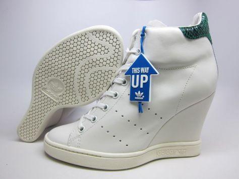 Adidas-originals-stan-smith-up-5