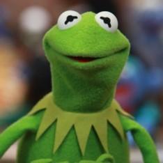 kermit-the-frog-350x350