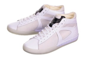 mcq-x-puma-fall-winter-2014-footwear-collection-preview-2-570x379