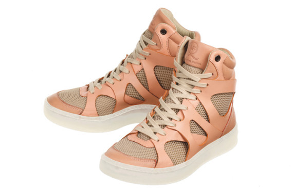 mcq-x-puma-fall-winter-2014-footwear-collection-preview-4-570x379