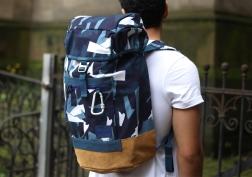 Puma-x-BWGH-Backpack-dark-denim-camo_b3