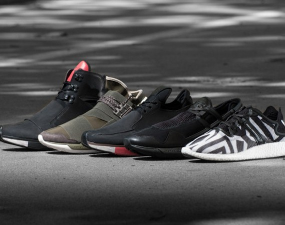 y-3-fall-winter-2014-footwear-collection-01