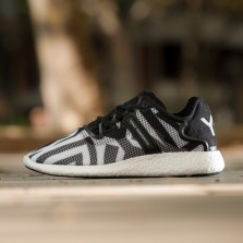 y-3-fall-winter-2014-footwear-collection-02-570x570