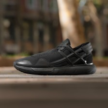 y-3-fall-winter-2014-footwear-collection-03-570x570