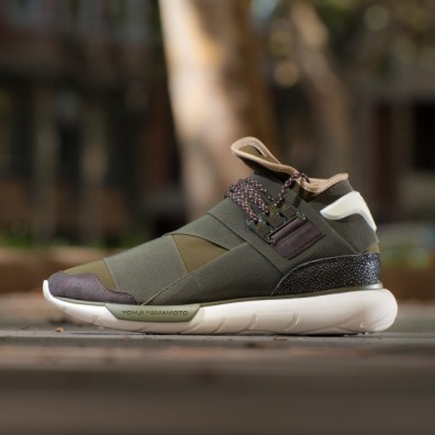 y-3-fall-winter-2014-footwear-collection-04-570x570
