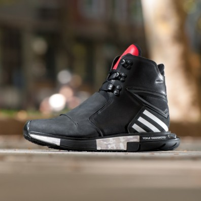 y-3-fall-winter-2014-footwear-collection-06-570x570