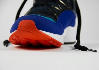 nike-air-huarache-light-ultramarine-retro2