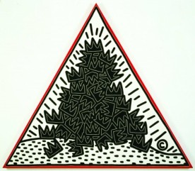 069_a_pile_of_crowns_for_jmb_1988_khf_khf
