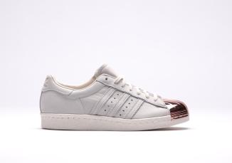 Adidas-Superstar-80s-M-White-Copper